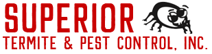 Superior Termite & Pest Control - Jonesboro, Blytheville, Mountain Home